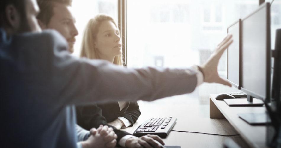 R&D tax credit claim advisors